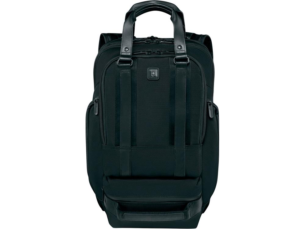 Рюкзак VICTORINOX Lexicon Professional Bellevue 26 л., с отделением для ноутбука 15,6