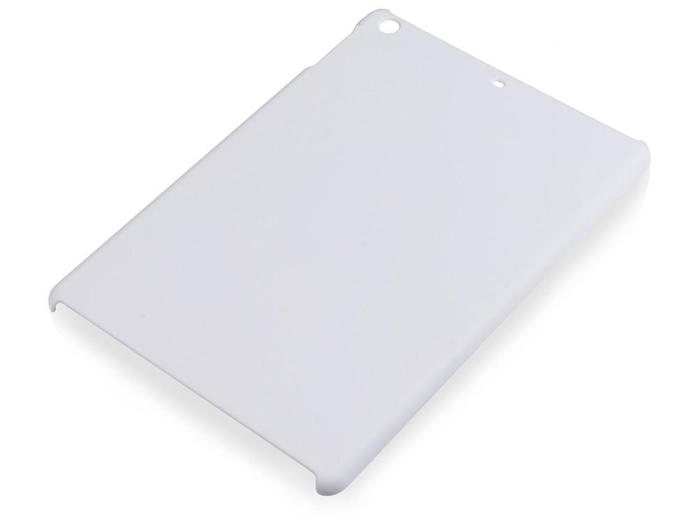 Чехол  для Apple iPad Air White