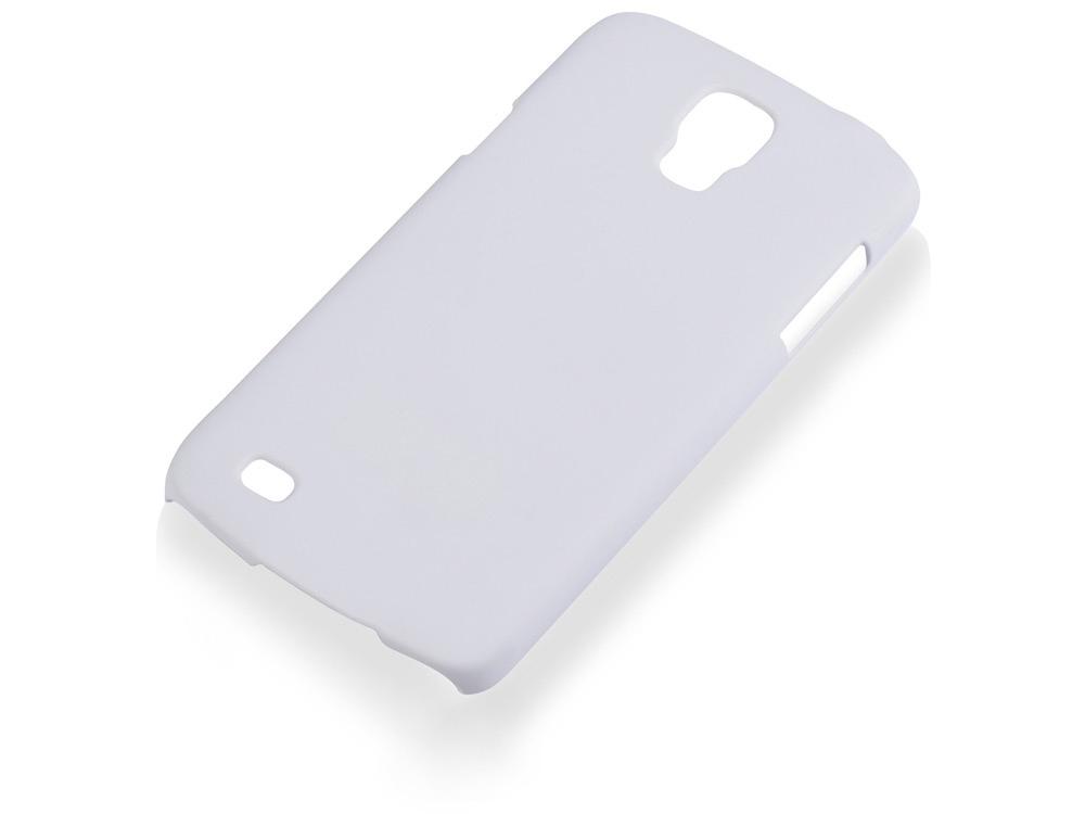Чехол для Samsung Galaxy S4 Active 19295White