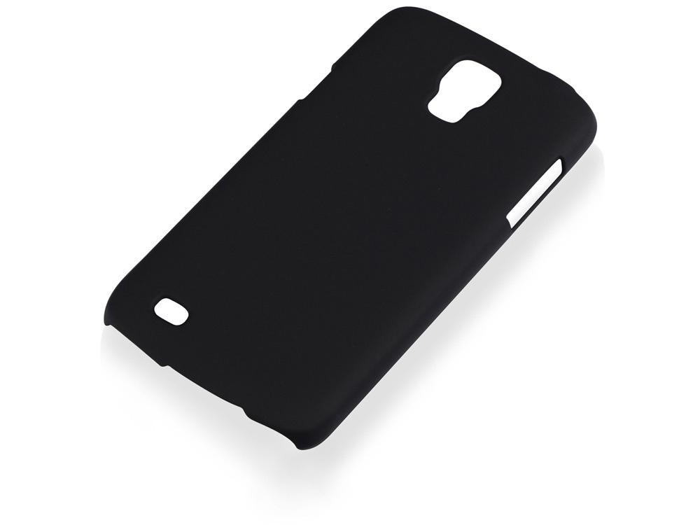 Чехол для Samsung Galaxy S4 Active 19295 Black