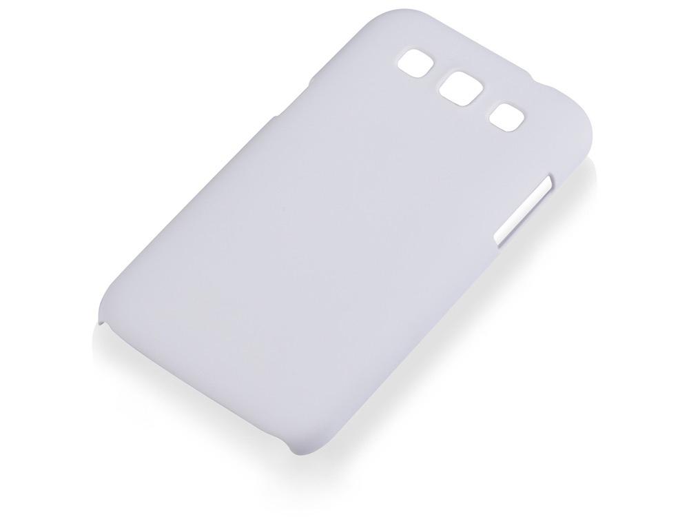 Чехол для Samsung Galaxy Win 18552 White