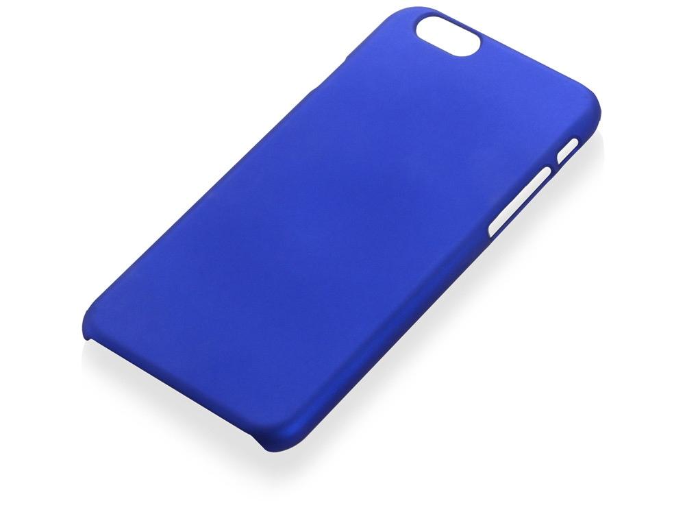 Чехол для iPhone 6