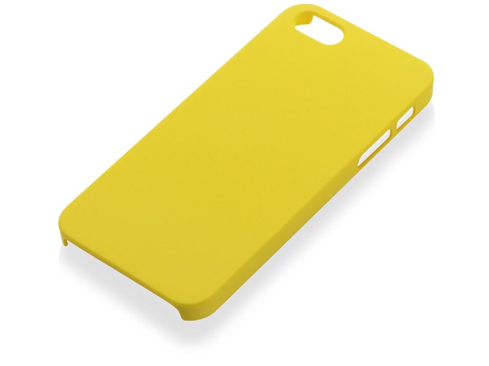 Чехол для iPhone 5 / 5s