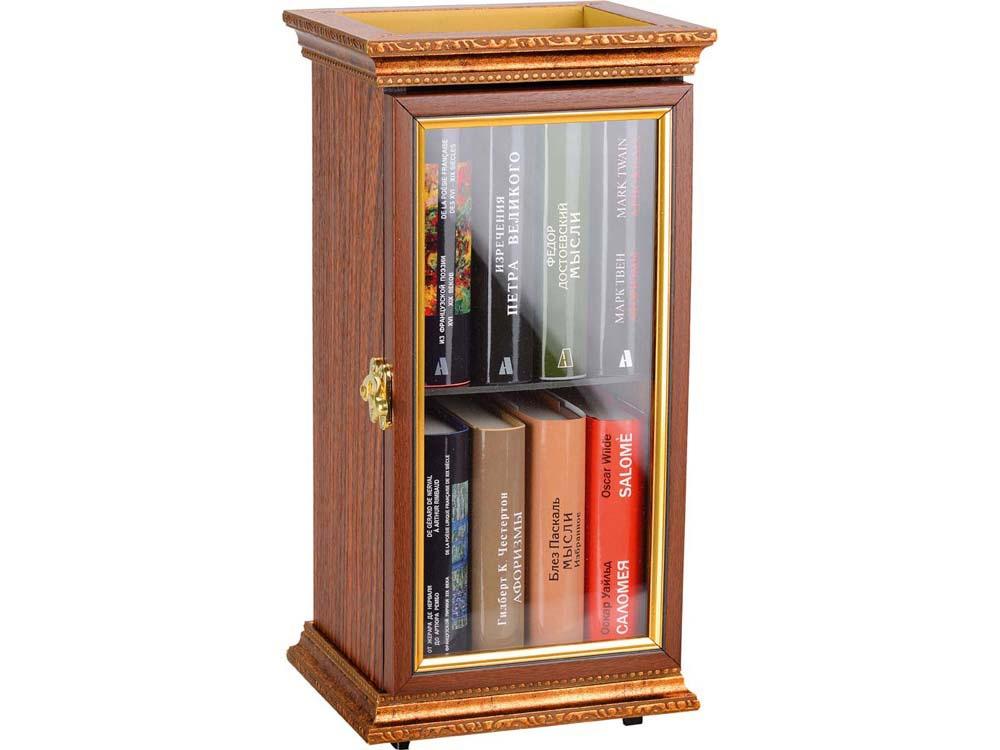 Набор книг Шкаф мудрости