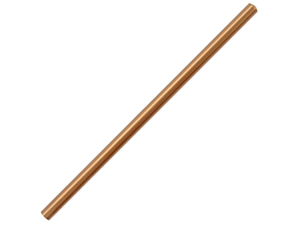 Карандаш простой, деревянный