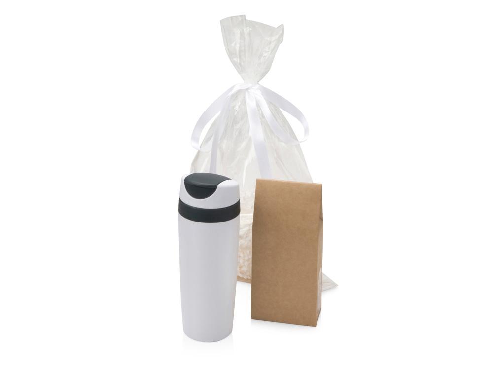 Подарочный набор Mattina Plus, белый