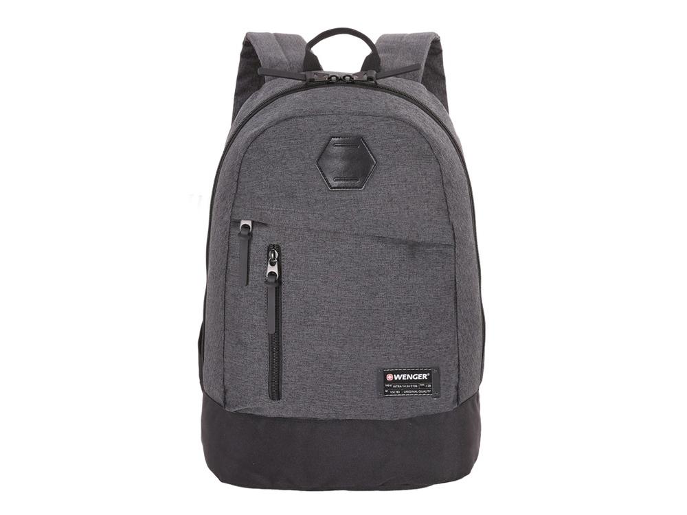 Рюкзак 22л с отделением для ноутбука 13