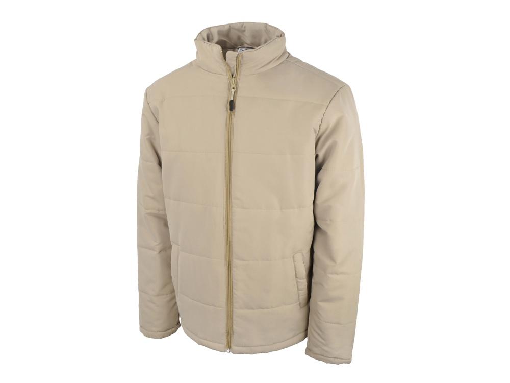 Куртка «Belmont» мужская, бежевый