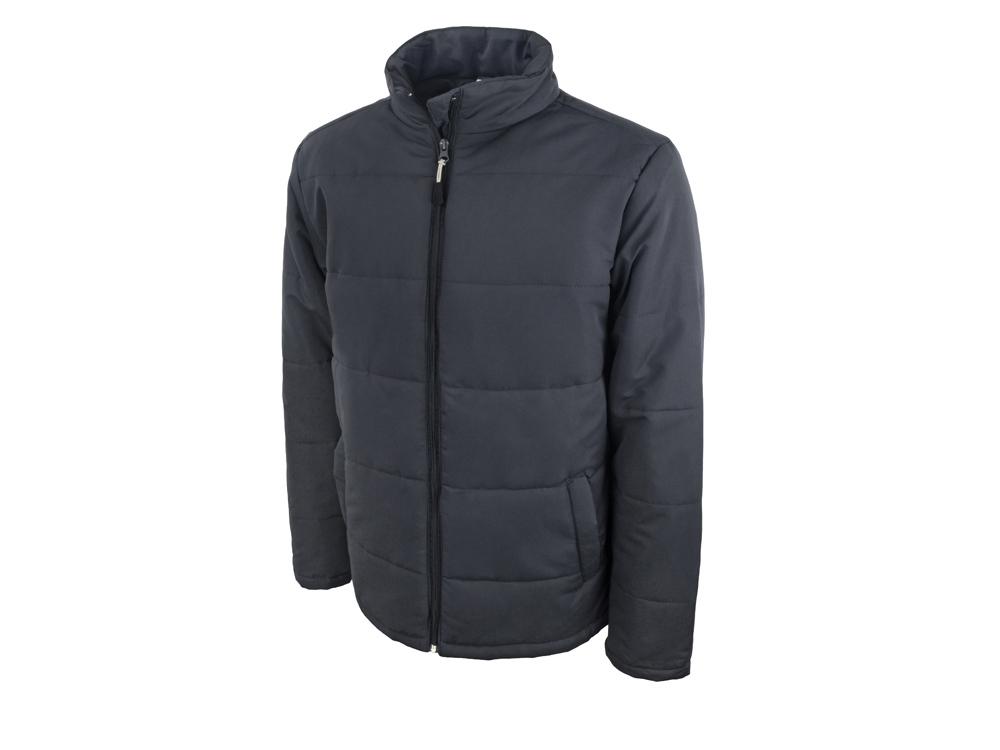 Куртка «Belmont» мужская, темно-синий