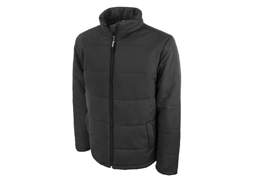 Куртка «Belmont» мужская, черный