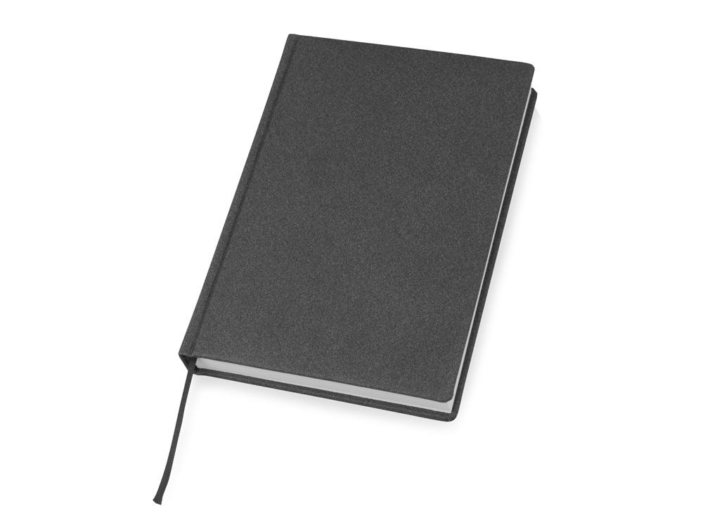 Ежедневник недатированный А5 Medley AR , черный