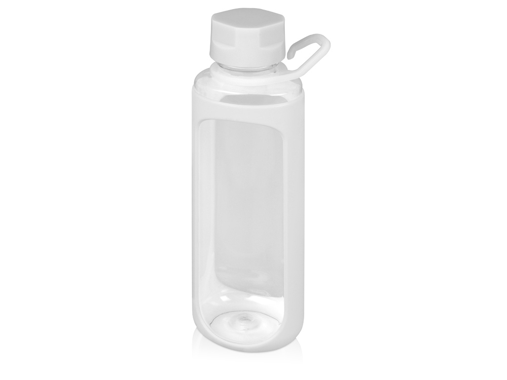 Бутылка для воды «Glendale» 600мл, белый