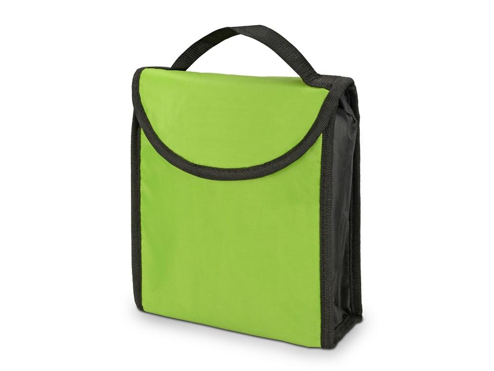 Контейнер для продуктов Лейквуд, зеленое яблоко