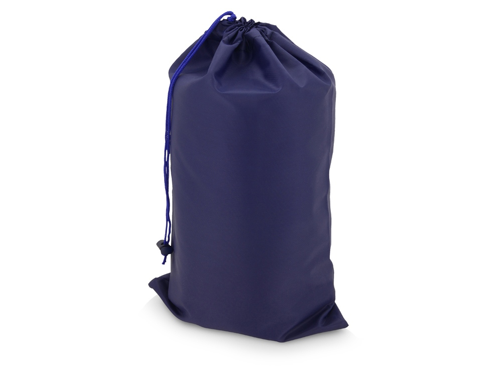 Плед для пикника «Грасс», синий