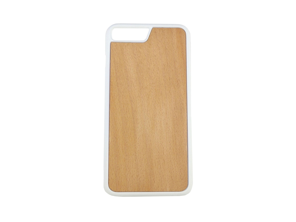 Чехол-бампер для iPhone 7 plus. booratino