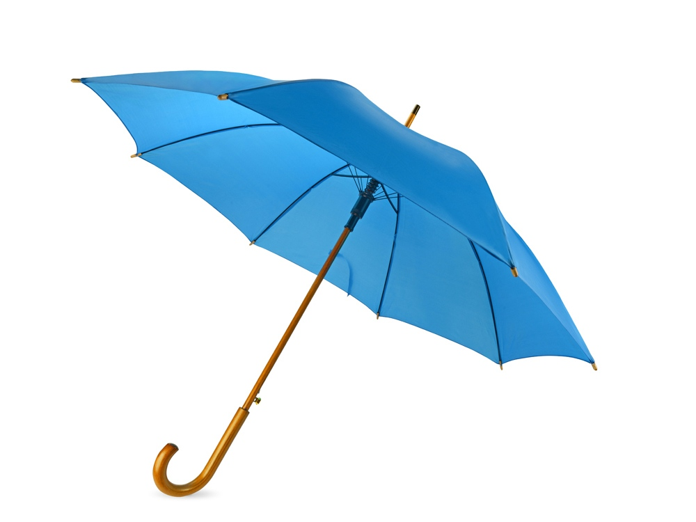 Зонт-трость