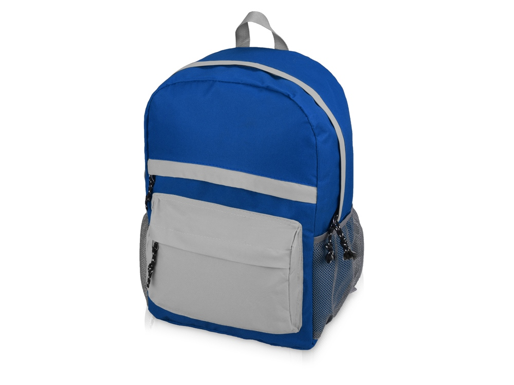 Рюкзак Универсальный, синий