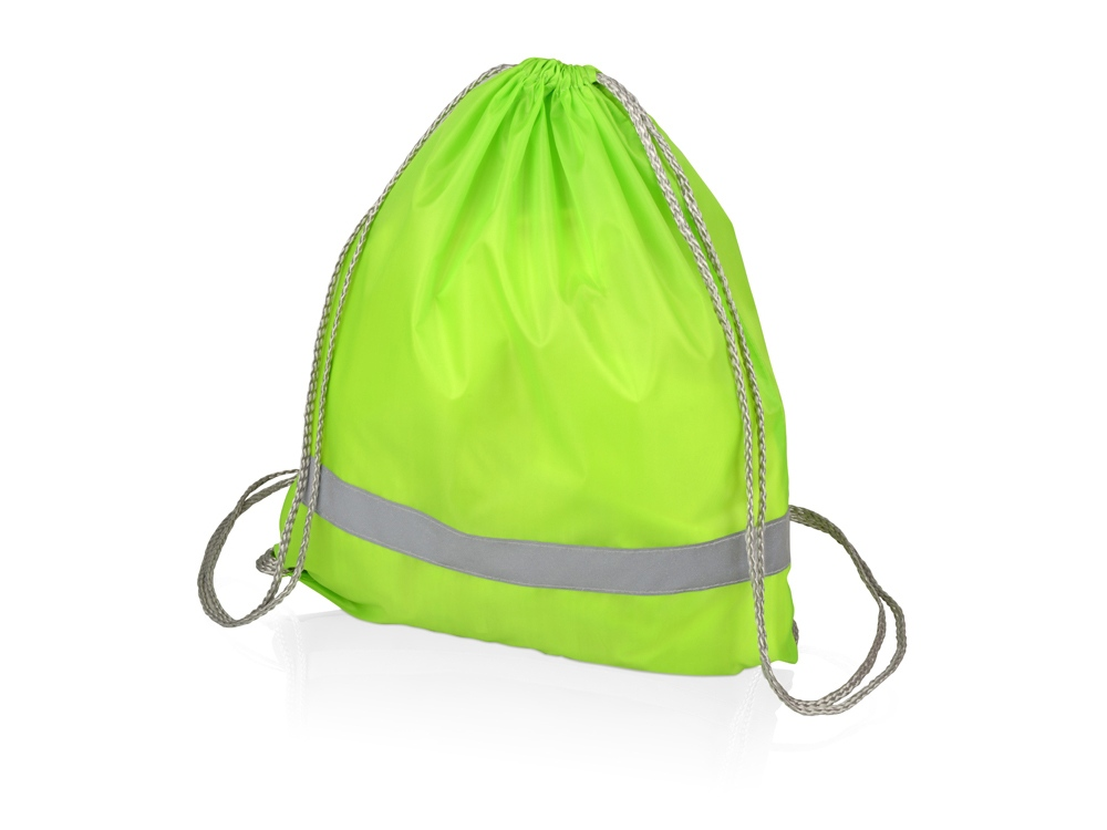 Рюкзак Россел, зеленое яблоко