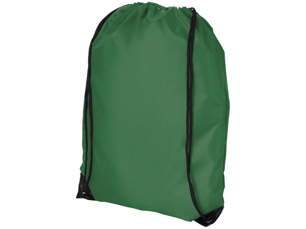 Рюкзак Oriole, зеленый