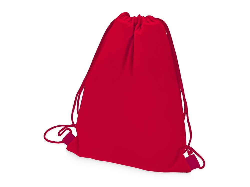 Рюкзак-холодильник Фрио, красный