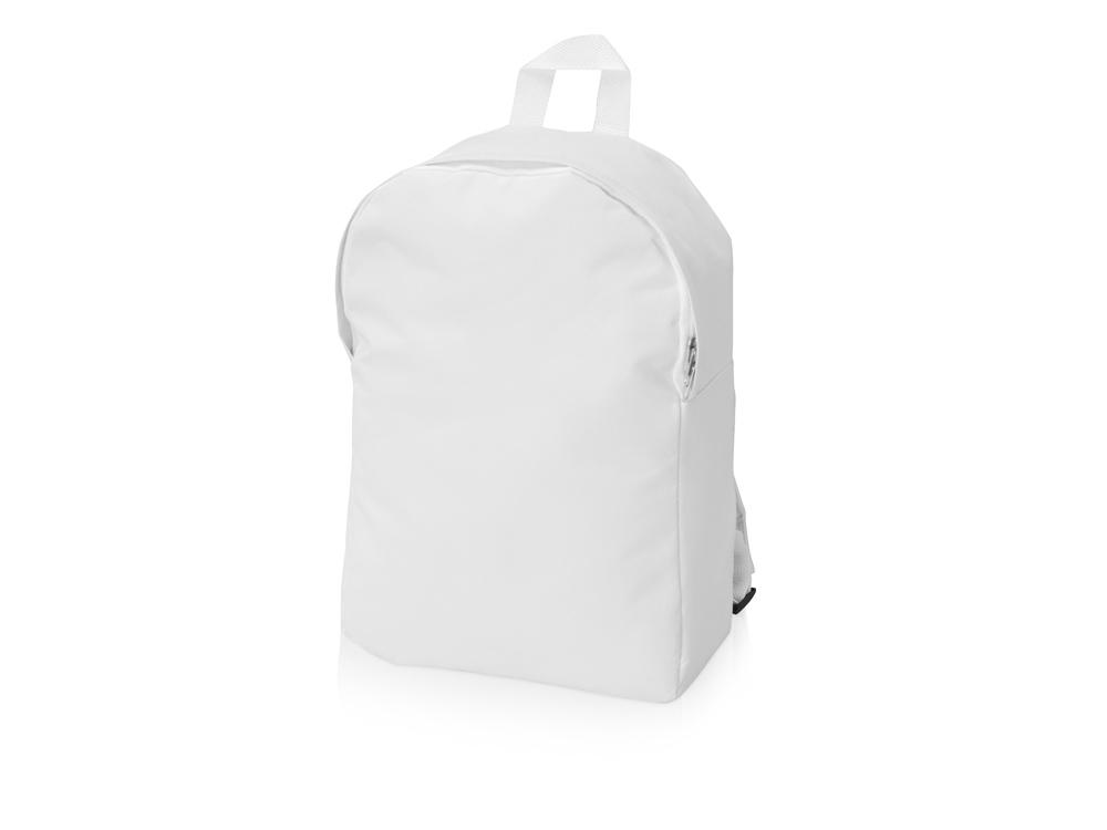 Рюкзак Sheer, белый