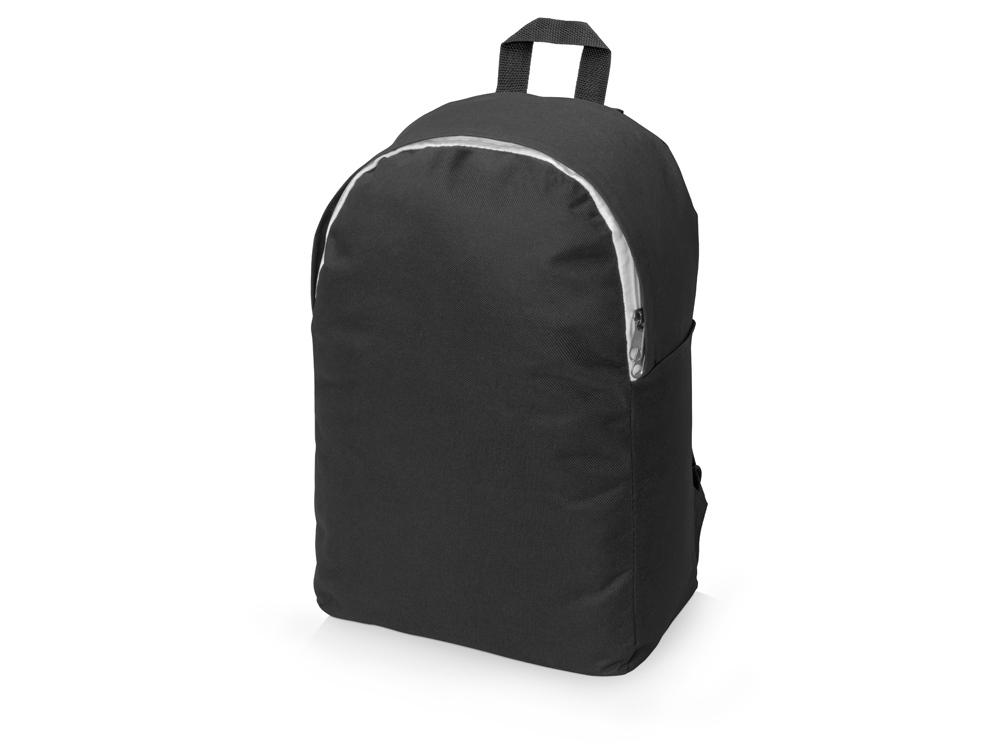 Рюкзак Sheer, черный