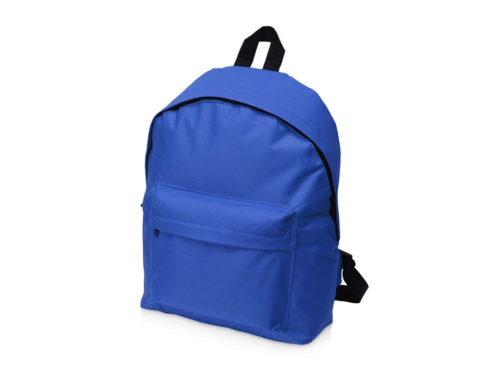 Рюкзак Спектр, синий