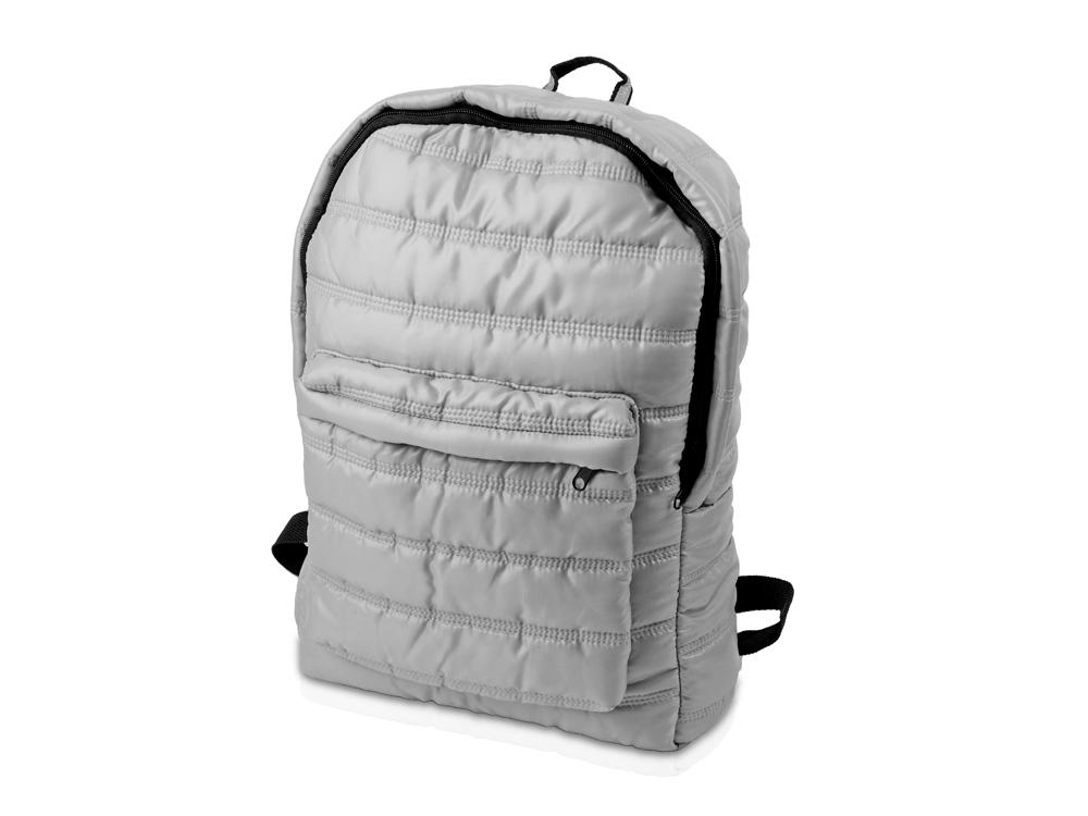 Рюкзак Rate, серый