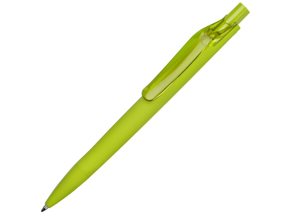 Ручка пластиковая шариковая Prodir ds6prr-48