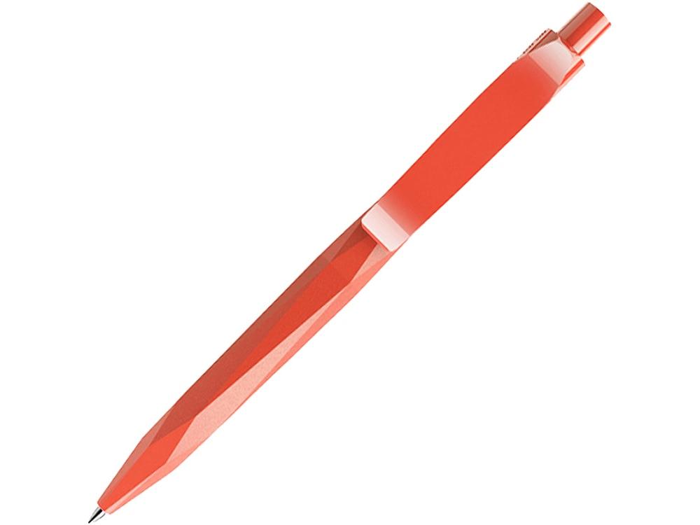 Ручка шариковая QS 20 PRP