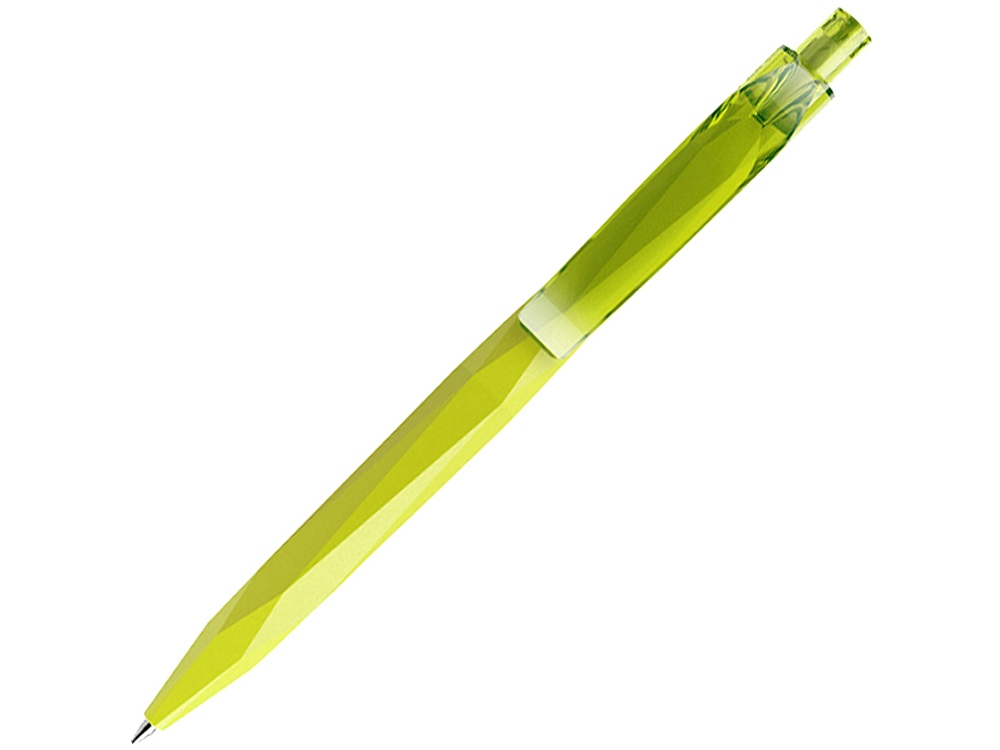 Ручка шариковая QS 20 PRT