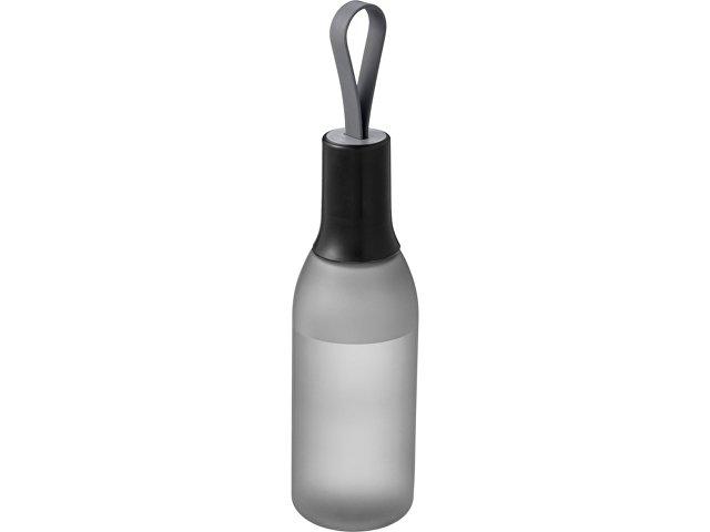 Бутылка Flow