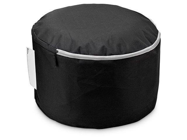 Пуфик надувной «Jamaica»