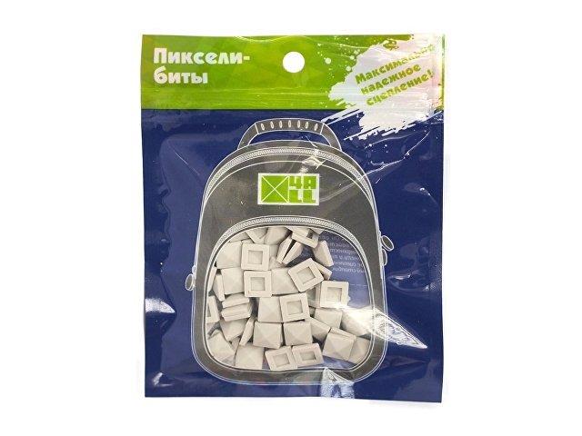 "Пиксели для Рюкзака ""Case"", 80шт"