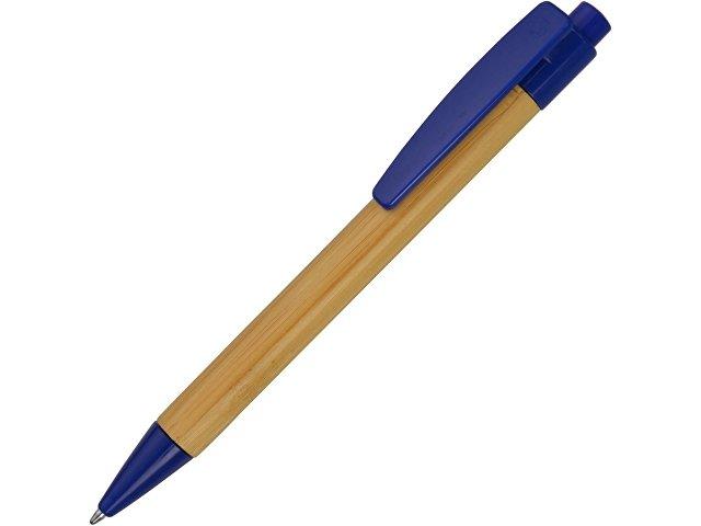 """Ручка шариковая """"Borneo"""""""