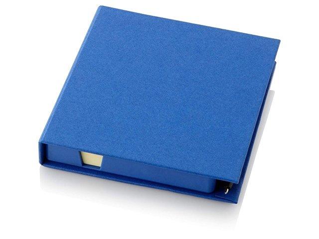 Блок для записей