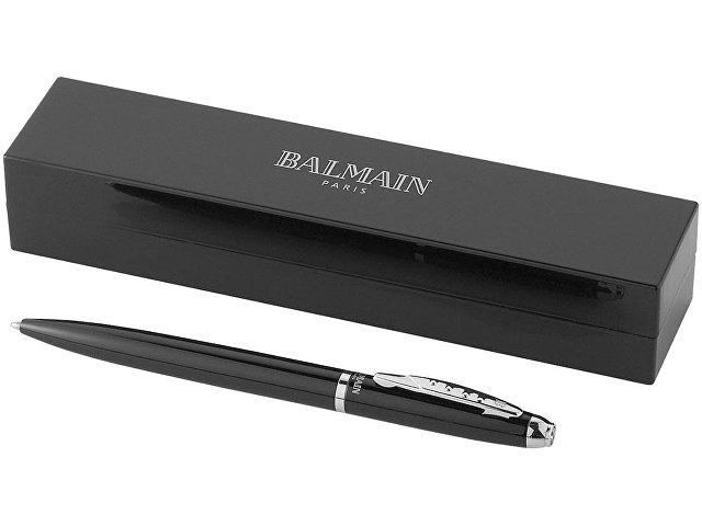 Ручка металлическая шариковая ''Isabelle''