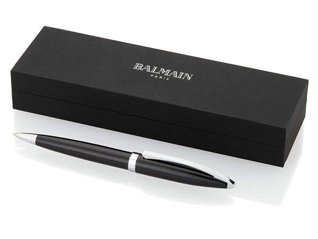 Ручка металлическая шариковая ''Elysee''