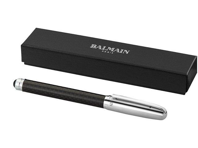 Ручка-стилус роллер ''Le Mans''