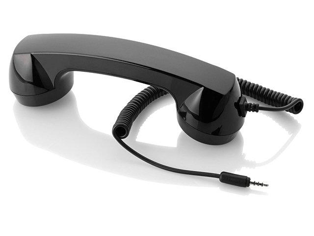 Телефонная трубка для мобильного телефона