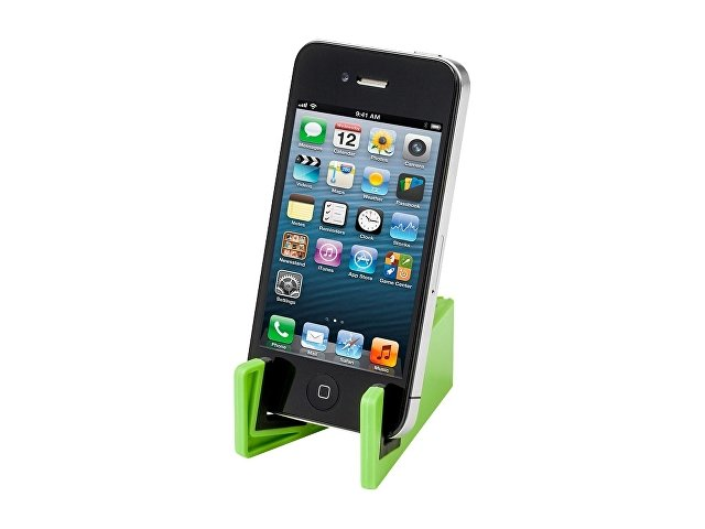 Подставка для мобильного телефона