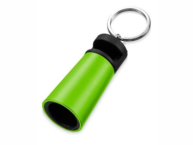 Усилитель-подставка для смартфона