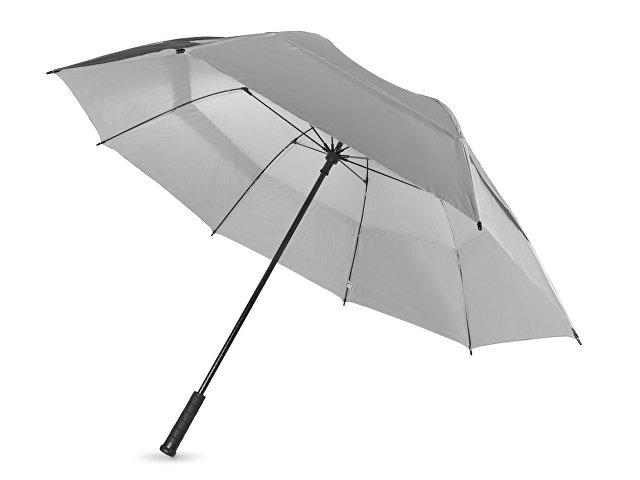 """Зонт-трость """"Cardiff"""""""