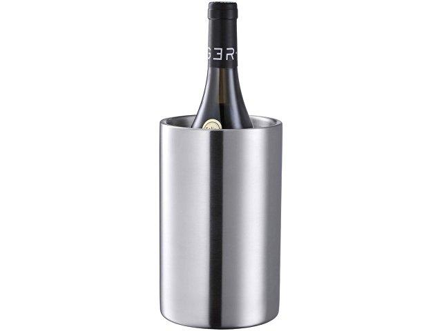 Подставка для охлаждения вина