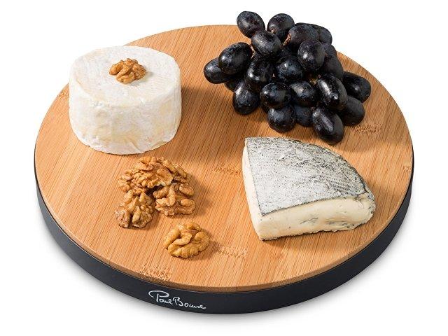 Доска сервировочная для сыра