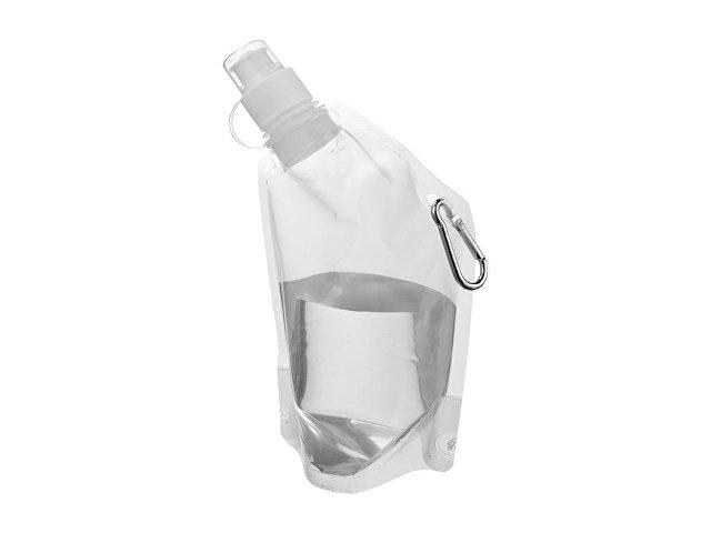 Мини-емкость для питья