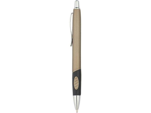Ручка шариковая «Мёрфи»