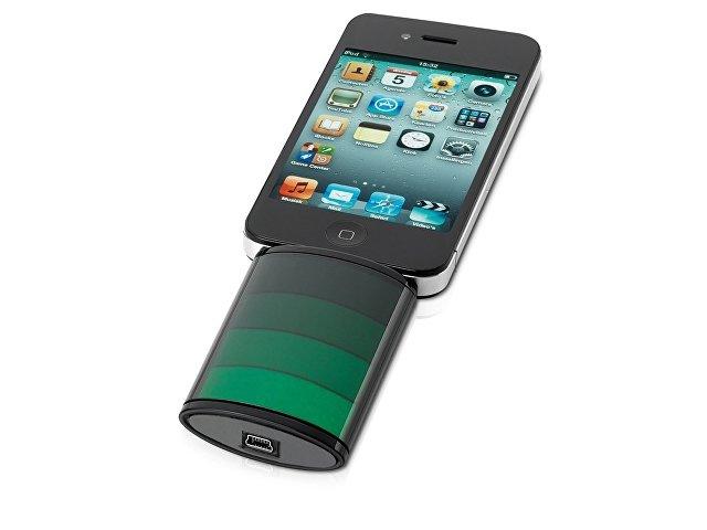 Батарея внешняя для Iphone/Ipad