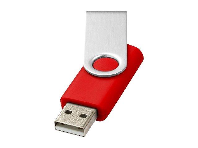 USB-флешка на 1Gb