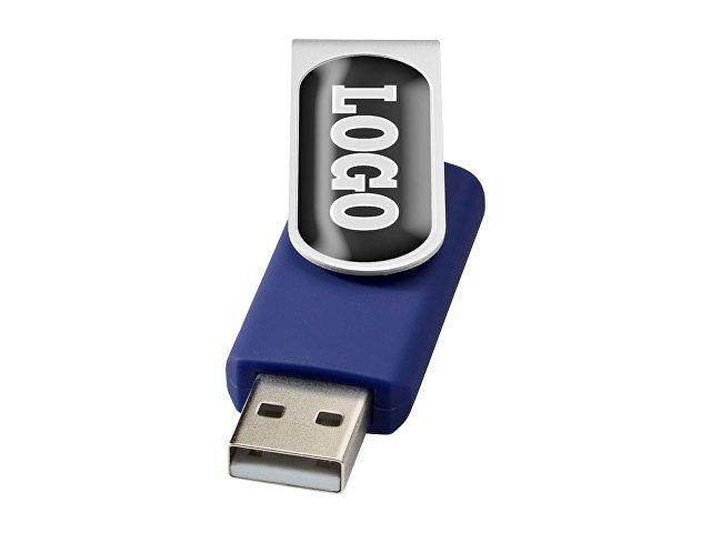 USB-флешка на 4Gb